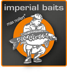 Imperial Fishing Europe